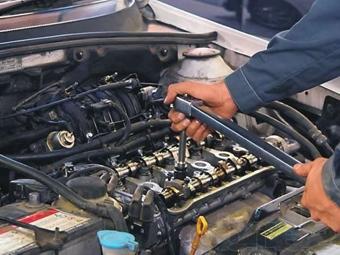 Авто ремонт своими руками 60